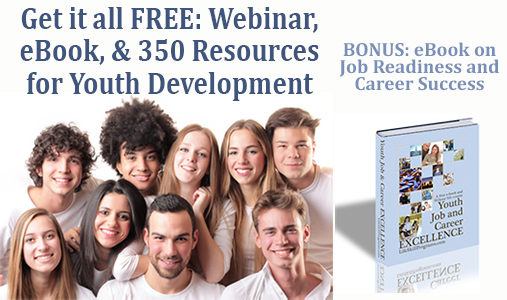 Social skills worksheets, soft skills activities, relationships